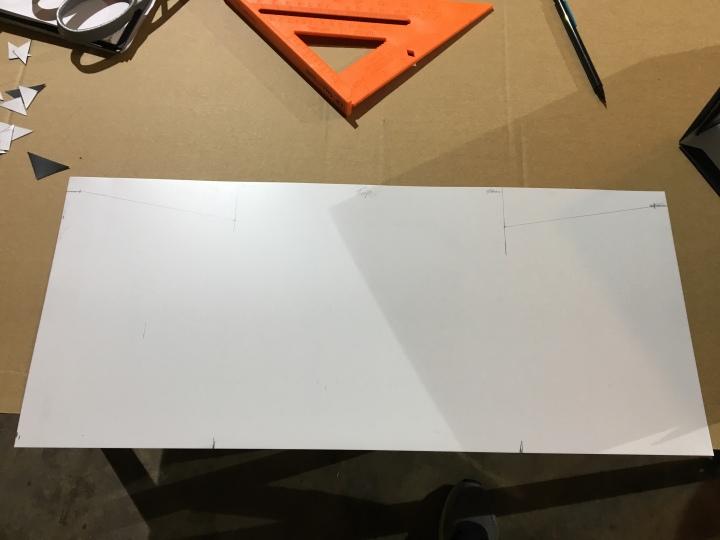 DIY Hopper Extension for GMG – 618 Garage